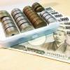 通貨代用証券は現金勘定(当座資産)で処理します