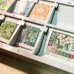 租税公課(販管費) – 勘定科目・仕訳例